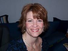 Lisa Kay Benton