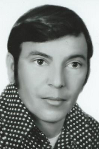 Bobby R. Deason