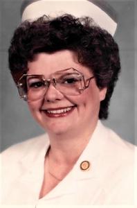 Paula Faye Coody