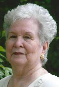 Julie F. Kelly