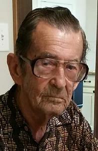 Hoye Midkiff