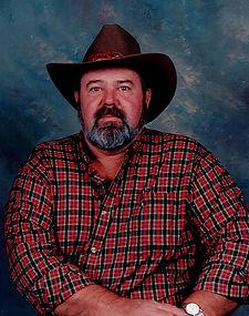 Everett Norris Miller