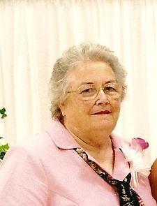 Ruby Inez Lanier