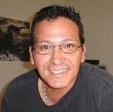 Fausto Mario Meurer