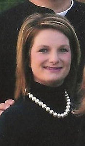 Jenifer Jude Taylor