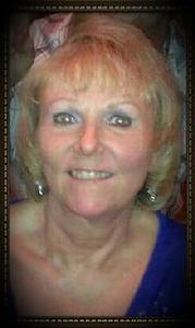 Carolyn Louise Scroggins
