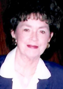Shirley A. Boggs