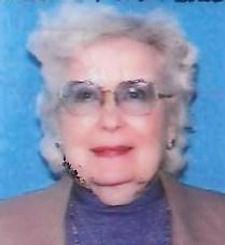 Mildred Vivian Escamilla