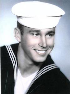 Henry B. Morrison, Jr.