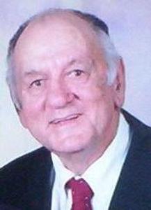 James Franklin