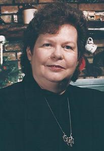 Ellen Juanita Lytle-Bowles