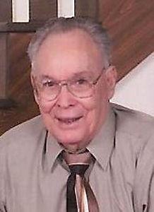 Henry Doyle