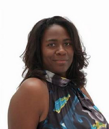 Ramona Lee Hickman Carter