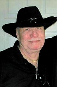 "Howard James ""Mac"" McDougal"