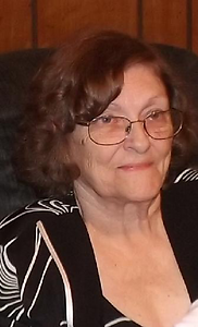 Barbara Elaine Schmitt Hindsman