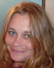 Dallas Denise Dearmon