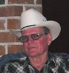 Morrill Glenn Alston, Sr.