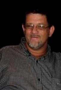 David F. Barmore