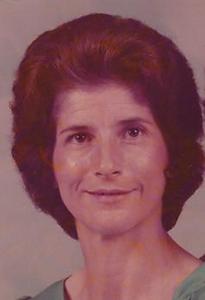 Rhonda Johnson