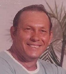 William Howard Dalton