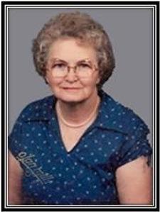 Bernice S. Turnbull