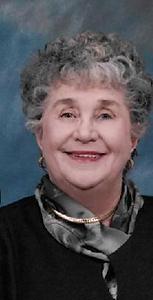 Dolores Ann Bordine