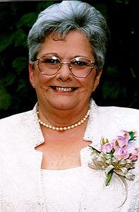 Regina Harper