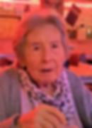 Lorraine Stagg Ihle