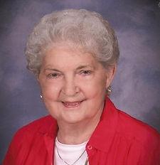 Margaret B. Dees