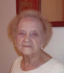 Mary Katherine Iles Seale