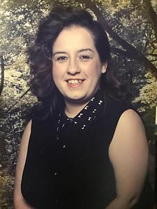 Paula Tonnette Johnson Schaffer
