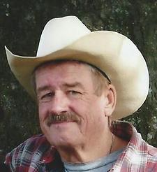 Charles Herbert Jones