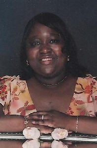 Angelia R. Hickman