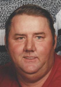 Ross Earl Pickering