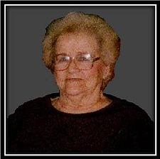 Bessie Hennigan Griffith