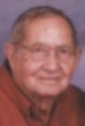 John Lamar Christopher