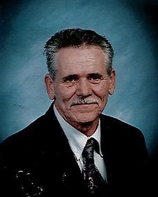 Harold Lee Coon