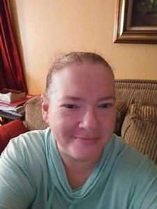 Shannon Sue Fruge Reschly