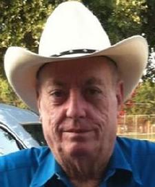 William Larry Kelley