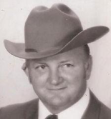 Rex Brumley, Sr.