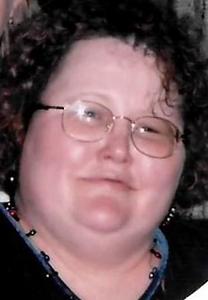 Bonita Christine Dowden