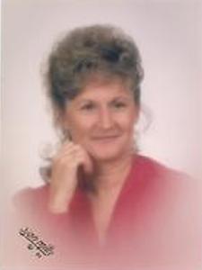 Carole Lynell Owens Johnson