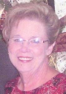 Sandra Cooley Ogle