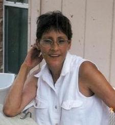 Arlene Phyllis Schmitt Hooper