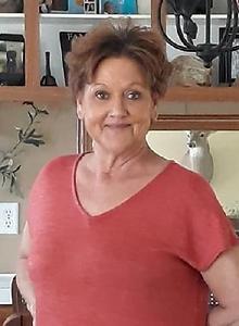 Margaret Ann Tilley Gartman