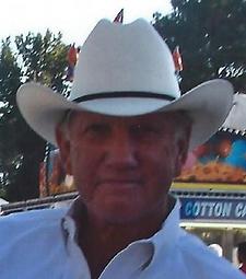 Ralph Allen Cobbs