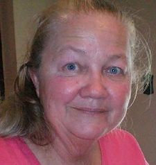 Ann Stains