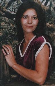 Patricia Ann Snapp