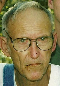 John R. Whiddon, Sr.