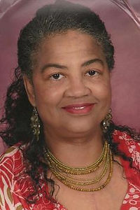 Cynthia E. St. Romain